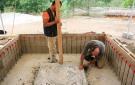 Sealing the Vase Chamber